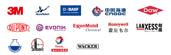 Petrochemical and hazardous chemicals industry